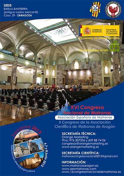 Congreso%202013.jpg