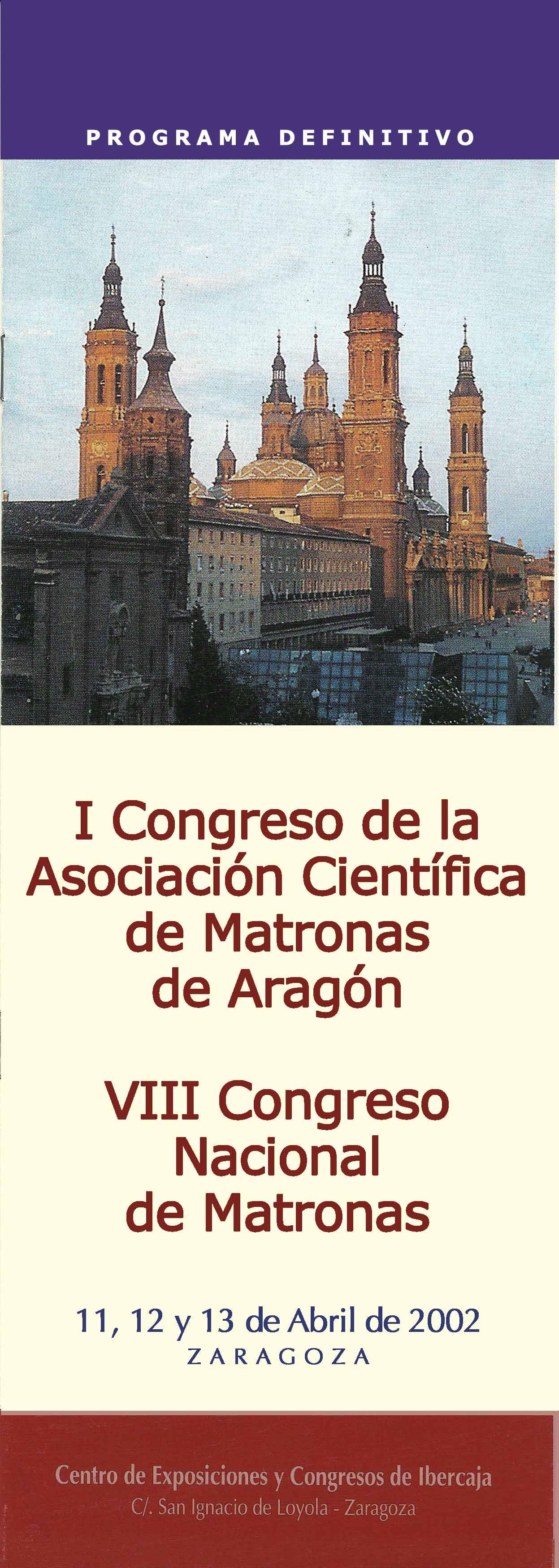 Congreso02.jpg
